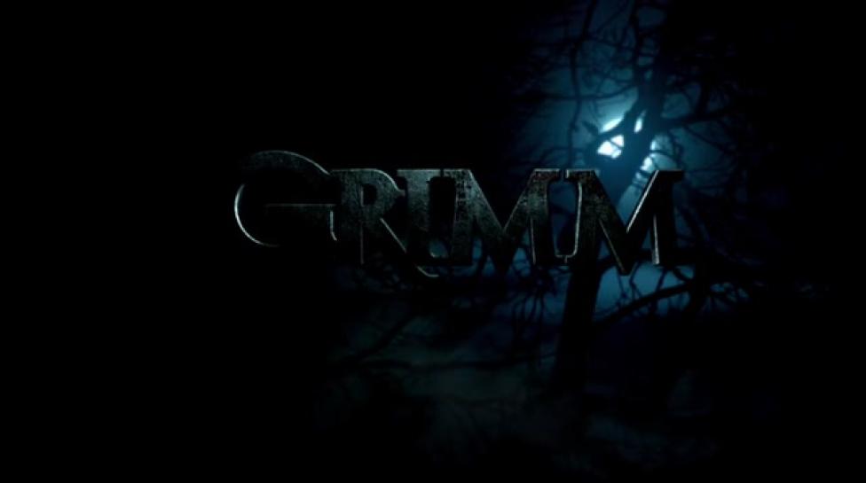 Grimm 4. évad 1. rész
