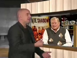 Ken Howard interview