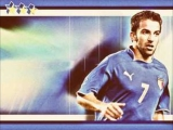 Alessandro Del Piero - Top 10 Goals
