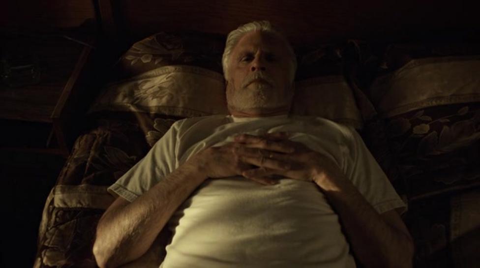 Fargo 2. évad 9. rész