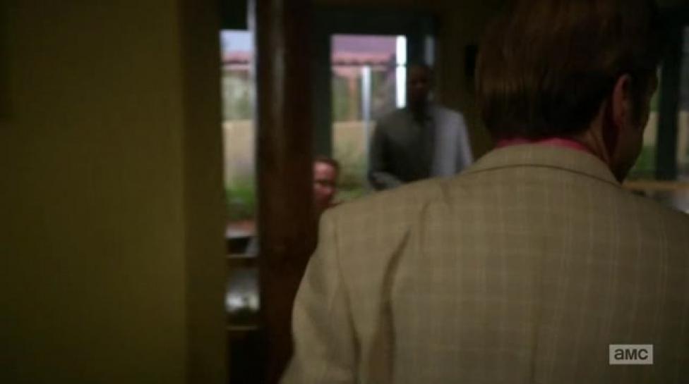 Better Call Saul 2. évad 7. rész (feliratos)