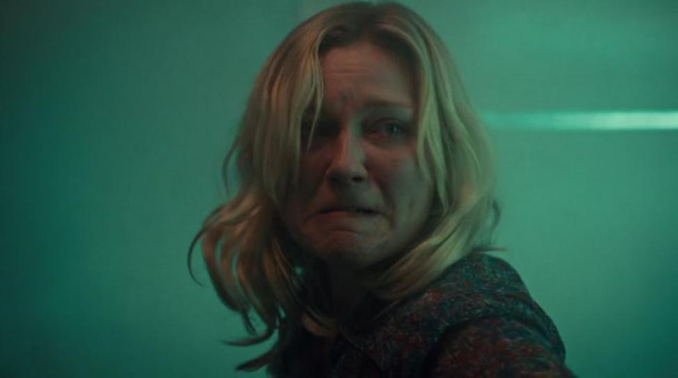 Fargo 2. évad 10. rész