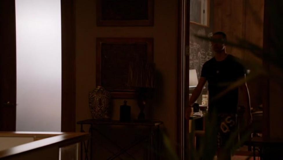 Graceland - Ügynökjátszma 1. évad 5. rész