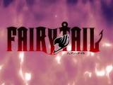 Fairy Tail (2014) endingje