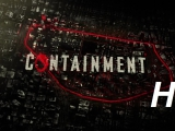 Containment1