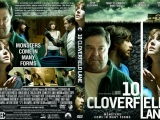 10 Cloverfield Lane hunsub
