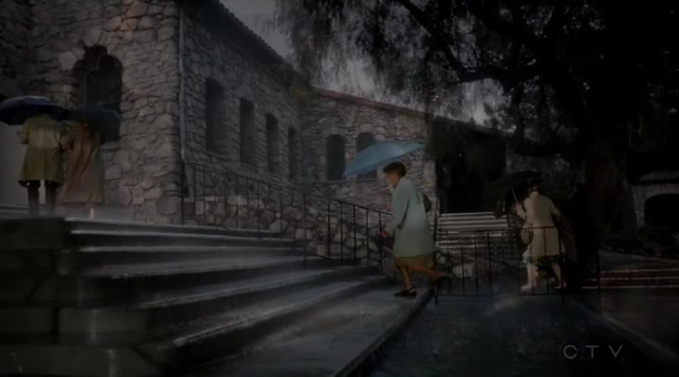 A Grace klinika 12. évad 24. rész (angol) magyar felirattal