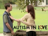 Autism in love hunsub 2016