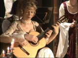 John Dowland - My Lord Chamberlain his...