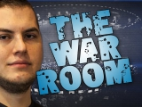 The War Room Profile: Res1st