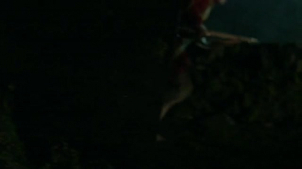 Az Idegen - Outlander 2. évad 11. rész (feliratos)