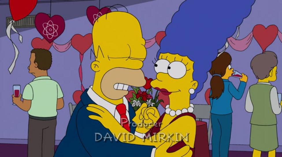 A Simpson család 27. évad 13. rész