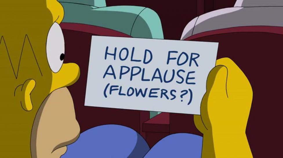 A Simpson család 27. évad 21. rész
