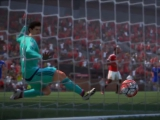 FIFA 17 Gameplay Features Trailer NEW...