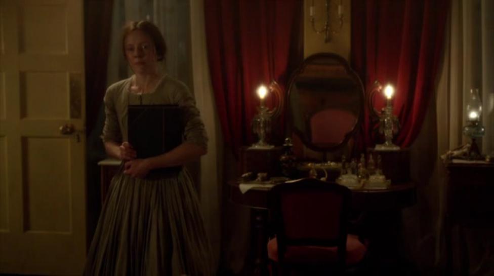 Dickensian 1. évad 16. rész (feliratos)