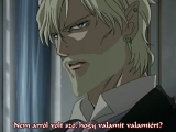 Vampire Knight Guilty 12.rész