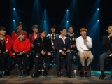 iKON & Dynamic Duo Yoo Heeyeol's Sketchbook...