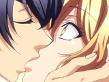 Love Stage [DragonHall+]