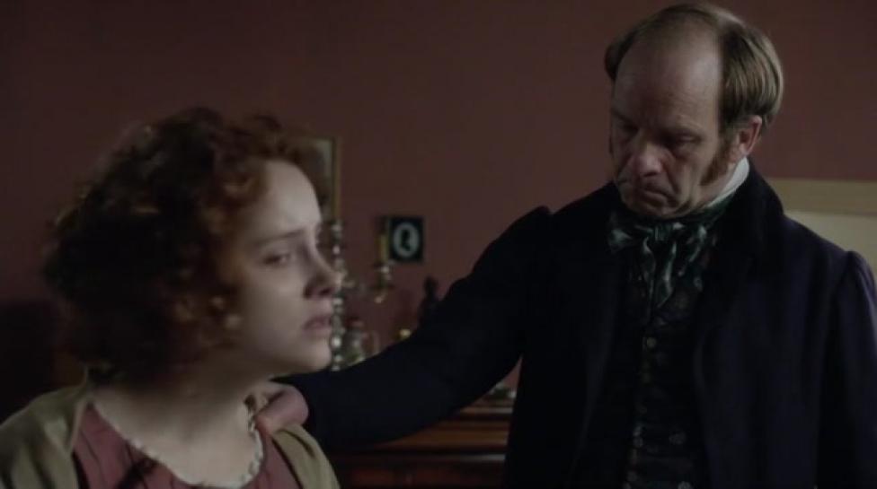 Dickensian 1. évad 18. rész (feliratos)