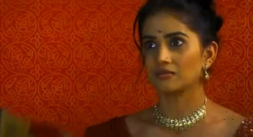 aishwarya rai szex videóktedd fel a házi pornódat