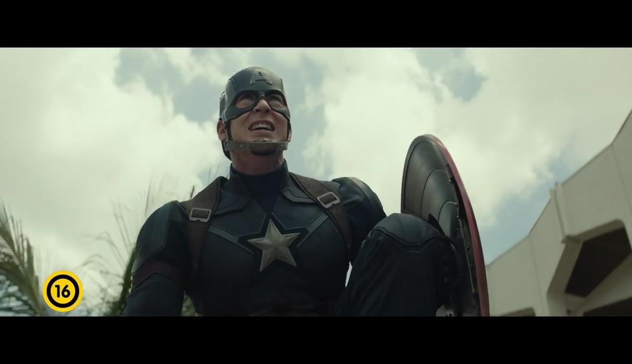 Amerika Kapitany Polgarhaboru Indavideo Hu