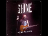 Bernie Marsden - Shine (Full album)