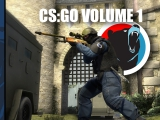 KODIAK CS:GO volume 1