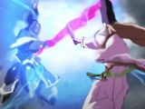 Zetsuen no Tempest The Civilization Blaster 19...