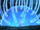 Zetsuen no Tempest The Civilization Blaster 21...