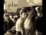 A-ha - Living A Boy's Adventure Tale