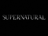 Supernatural: The Animation 1.rész magyar...