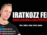 REFPLAY a magyar YOUTUBER! Gyere Te is!
