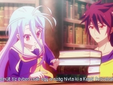 No Game No Life 7.rész