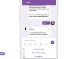 Index Viber promo