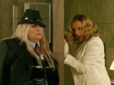 French and Saunders - Madonna and Brittney