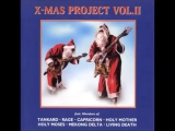 X-Mas Project Volume 2 (Full Album)