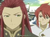 Tales of the Abyss 18.rész