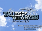 Tales of the Abyss 22.rész