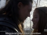The Last Kingdom S01E05 (hun. sub.) - 2015