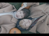AKMU Spring of Winter (hun sub)