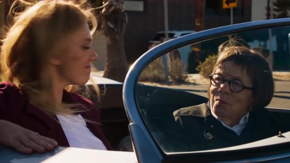 NCIS Los Angeles 7. évad 15. rész