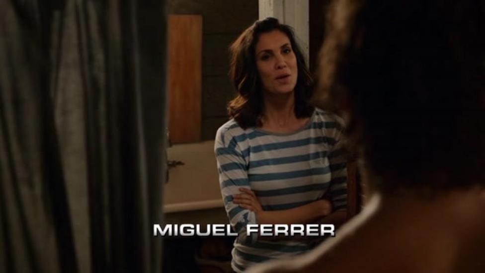 NCIS Los Angeles 7. évad 18. rész