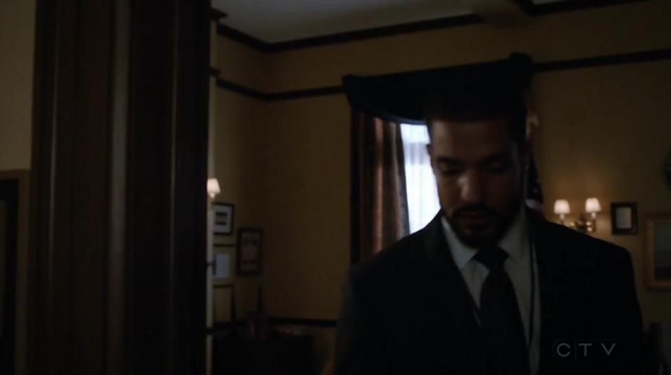 A SHIELD ügynökei 4. évad 9. rész (magyar felirattal)