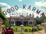 The Good Karma Hospital | Coming Soon | ITV