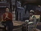 Porgy and Bess (1959 - Otto Preminger)