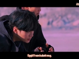 BTS - Not Today (hun sub) [Ashiyo FanSub]