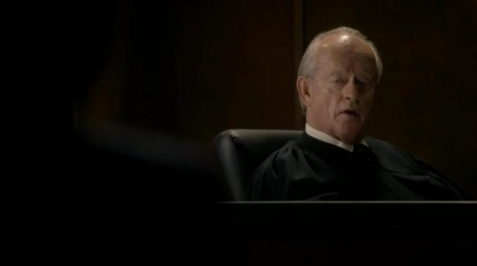 Harry Bosch - A nyomozó 1. évad 2. rész