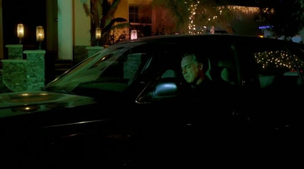 Harry Bosch - A nyomozó 1. évad 6. rész