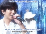NEWS - Snow Dance Live hun [Egao Fs]
