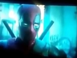 Deadpool 2 - hivatalos teaser trailer